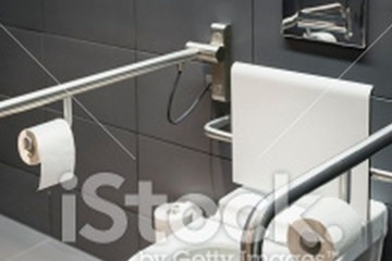 stock-photo-30620392-restroom-for-disabled-people-bigger-001